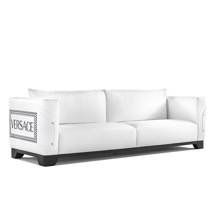 VERSACE FURNITURE